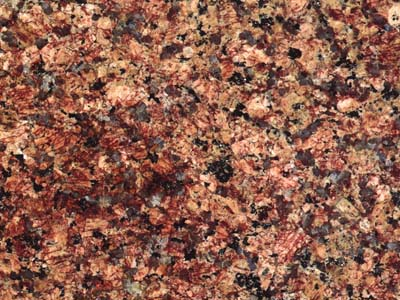 Abboud red Granite Saudi Arabia