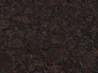 Blue Coffee brown Granite Brazil