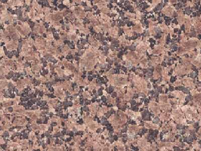 Calca red Granite Australia