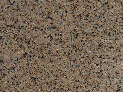 Castor Blue brown Granite Brazil