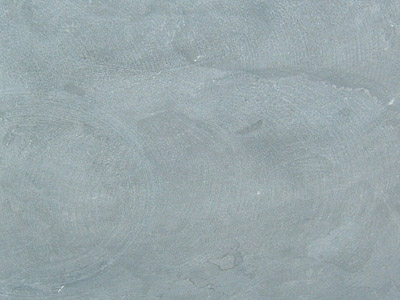 Chinese Bluestone grey Limestone China