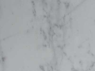 Danba White white Marble China
