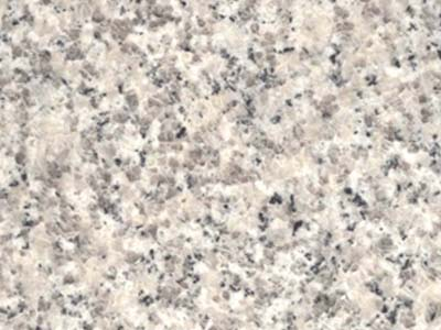 G 1008 beige Granite China