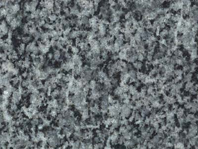 Grey Blue grey Granite Uruguay